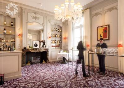 Organiser une remise de prix à Bordeaux