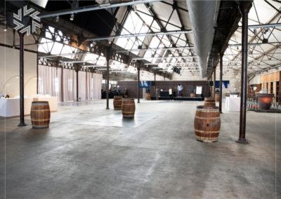 Où lancer un produit à Bordeaux